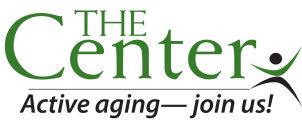 the-center-logo-new.jpg